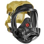 AV-3000-HT-Facepiece_3M-Scott Safety_AMSAF